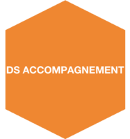 DS_ACCOMPAGNEMENT