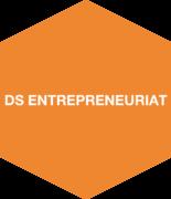 DS_ENTREPRENEURIAT