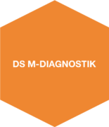 DS M-DIAGNOSTIK