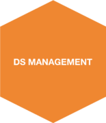 DS_MANAGEMENT