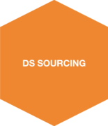 DS_SOURCING22