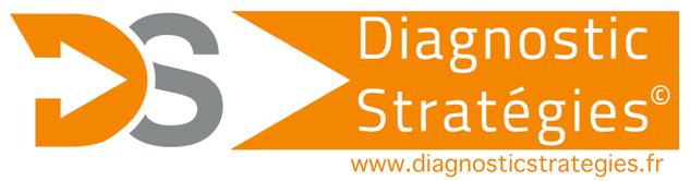 Diagnostic Stratégies©