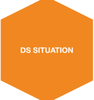 DS_SITUATION